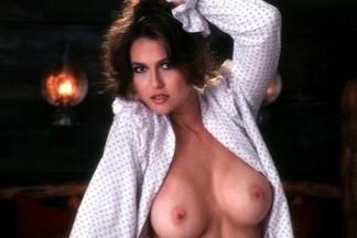 Cathy Larmouth hot pics