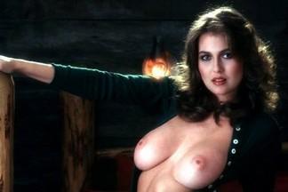 Cathy Larmouth nude pics