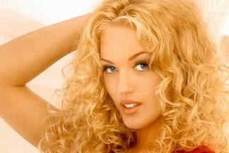 Heather Kozar naked pics