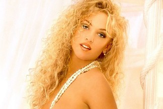 Heather Kozar hot pictures