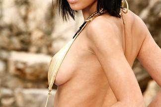 Chloe Grey hot pics