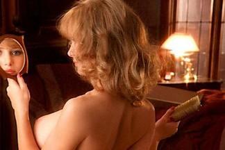 Kimberly McArthur naked pics