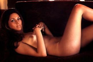 Janice Pennington playboy