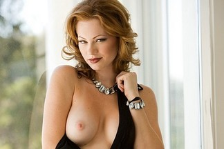 Kimberly Phillips naked pictures