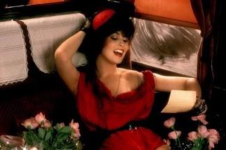 Barbara Edwards sexy pics