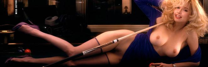 Karen Foster beautiful pictures