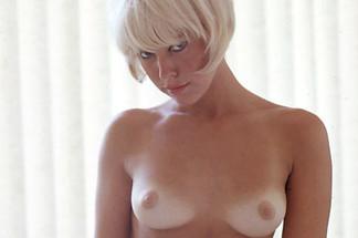 Priscilla Wright nude photos