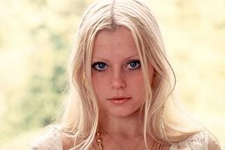Karina Marie, Miss January 2013, Playboy Playmate