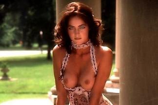 Henriette Allais nude pics
