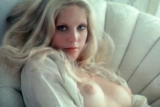 Pamela Jean Bryant naked photos