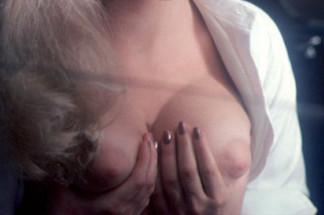 Pamela Jean Bryant hot pics