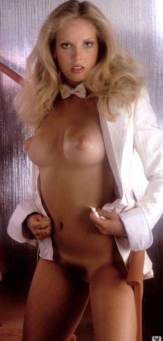 Pamela Jean Bryant naked pics