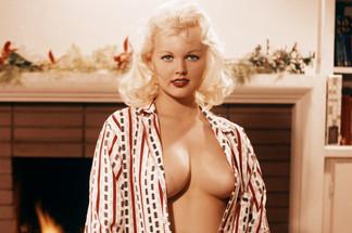 Carol Eden nude photos