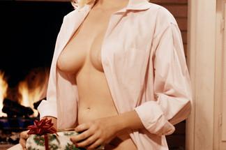 Carol Eden naked photos