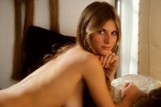 Susan Smith sexy photos