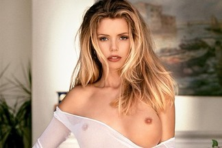 Anna-Marie Goddard hot pics