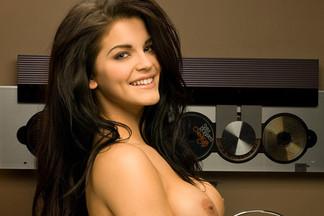 Jessica King sexy pics