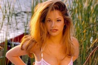 Kimberly Spicer playboy
