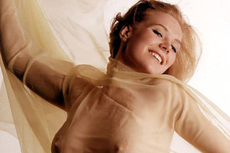 Melba Ogle nude pics