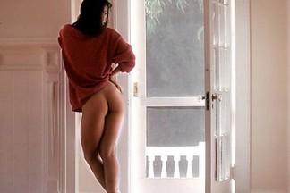 Diana Lee nude photos