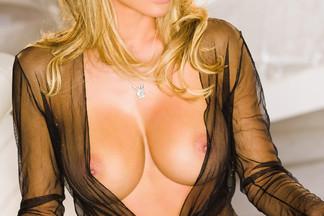 Michelle Panzarella playboy
