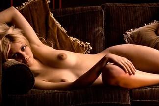 Connie Kreski naked pics