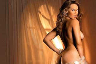 Rachel Veltri sexy pictures
