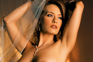 Rachel Veltri nude pics