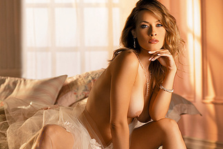Rachel Veltri sexy pics