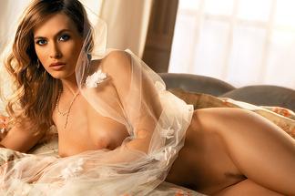 Rachel Veltri nude pictures