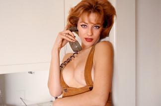 Jacquelyn Prescott nude pics