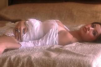 Nancie Li Brandi nude pictures