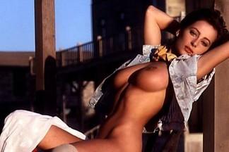 Shannon Long playboy