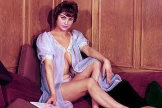 Eleanor Bradley sexy pictures