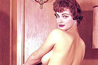 Eleanor Bradley nude pics