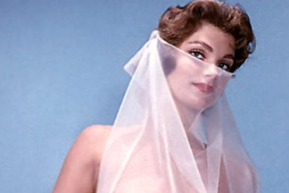 Eleanor Bradley beautiful pics
