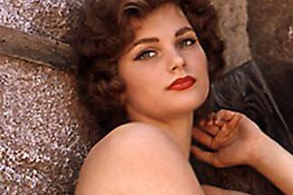 Eleanor Bradley naked pics