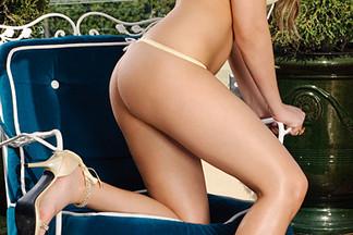Jessica Vaugn naked photos