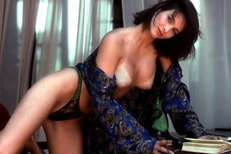Wendy Hamilton hot pictures