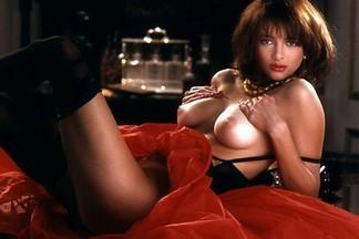 Wendy Hamilton nude photos