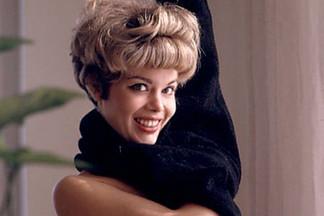 Nancy Scott hot pictures