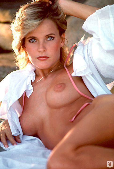 Kathryn morrison nude