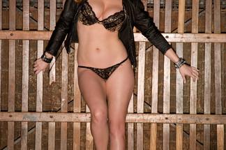 Candace Rae beautiful photos