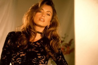 Ava Fabian sexy photos