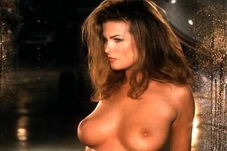 Becky DelosSantos hot pics
