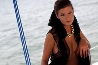 Becky DelosSantos beautiful pics