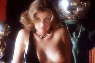 Lynnda Kimball sexy photos