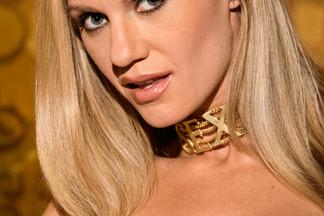 Daniella Bae sexy pictures