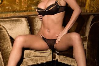 Daniella Bae sexy photos