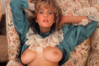 Penny Baker beautiful photos